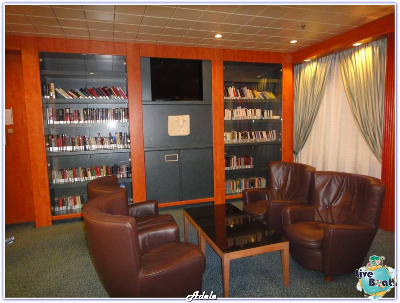 Grande Crociera del Mar Rosso - Costa Voyager-foto-sharmelsheikh-grandecrocieramarrosso-forumcrociereliveboat-23-jpg