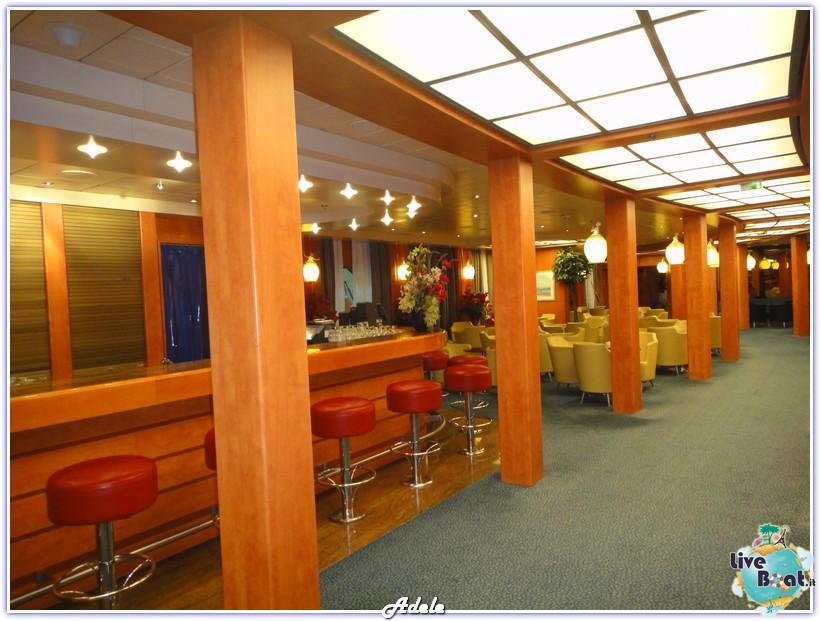 Grande Crociera del Mar Rosso - Costa Voyager-foto-sharmelsheikh-grandecrocieramarrosso-forumcrociereliveboat-24-jpg