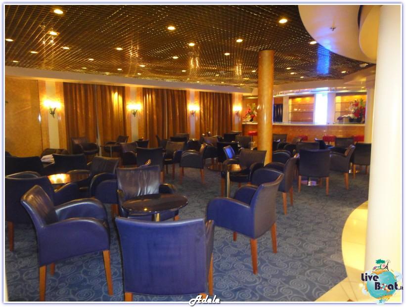 Grande Crociera del Mar Rosso - Costa Voyager-foto-sharmelsheikh-grandecrocieramarrosso-forumcrociereliveboat-25-jpg
