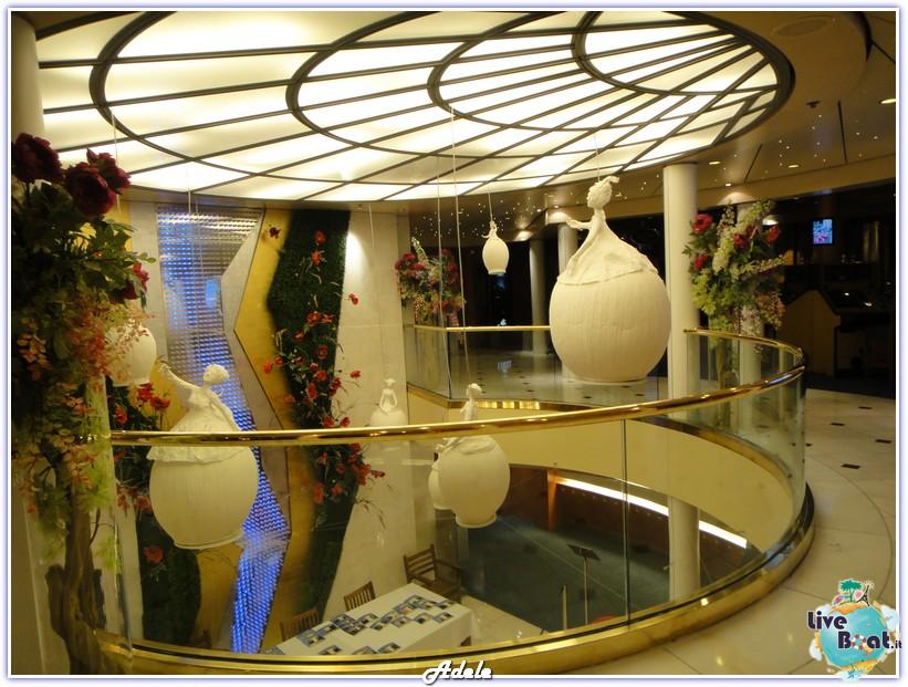 Grande Crociera del Mar Rosso - Costa Voyager-foto-sharmelsheikh-grandecrocieramarrosso-forumcrociereliveboat-26-jpg