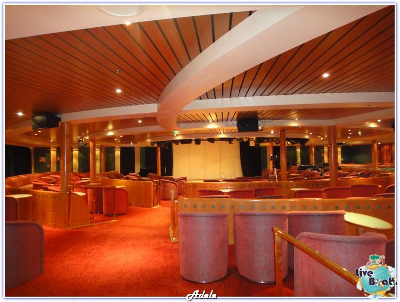 Grande Crociera del Mar Rosso - Costa Voyager-foto-sharmelsheikh-grandecrocieramarrosso-forumcrociereliveboat-28-jpg