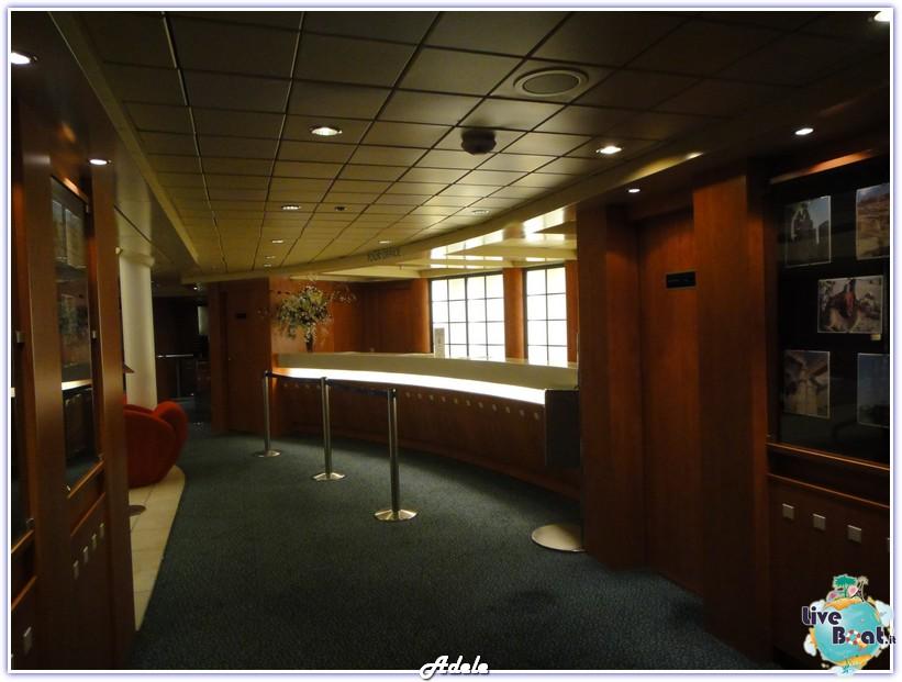 Grande Crociera del Mar Rosso - Costa Voyager-foto-sharmelsheikh-grandecrocieramarrosso-forumcrociereliveboat-29-jpg