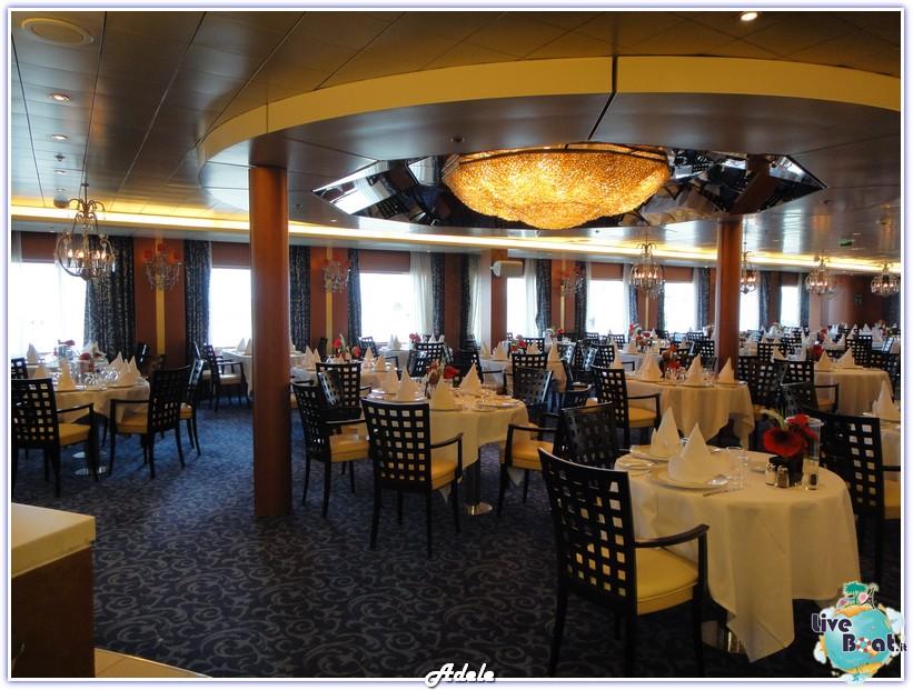 Grande Crociera del Mar Rosso - Costa Voyager-foto-sharmelsheikh-grandecrocieramarrosso-forumcrociereliveboat-49-jpg