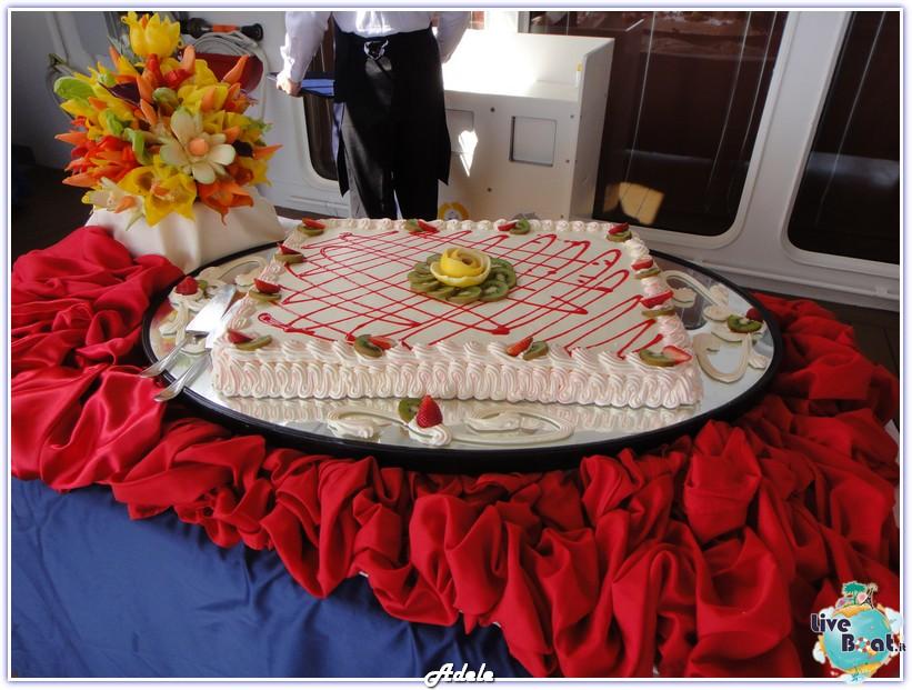 Grande Crociera del Mar Rosso - Costa Voyager-foto-cibo-grandecrocieramarrosso-forumcrociereliveboat-5-jpg