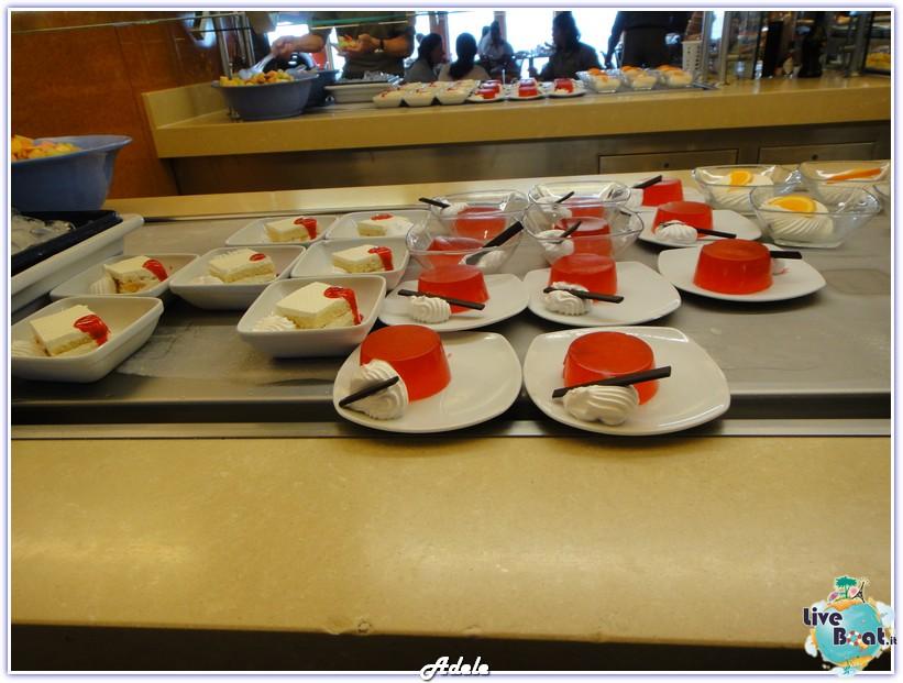 Grande Crociera del Mar Rosso - Costa Voyager-foto-cibo-grandecrocieramarrosso-forumcrociereliveboat-6-jpg