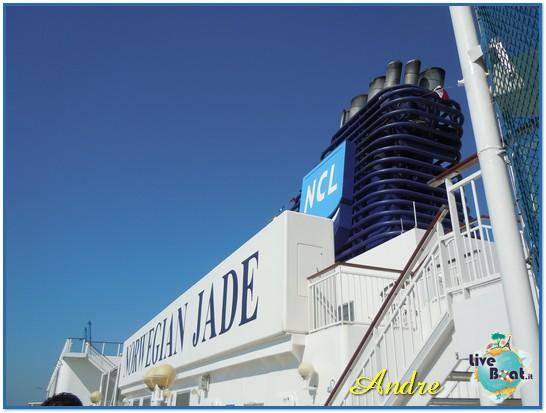 Norwegian Jade - Med. Orientale  12-22/03/2014-image00017-jpg