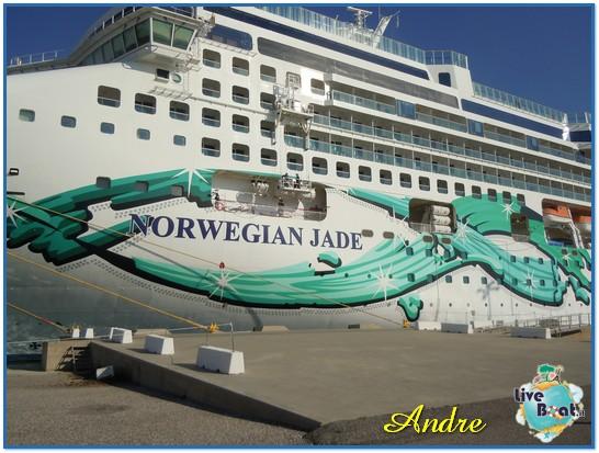Norwegian Jade - Med. Orientale  12-22/03/2014-image00020-jpg