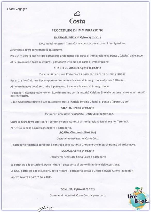 Grande Crociera del Mar Rosso - Costa Voyager-foto-immigrazione-grandecrocieramarrosso-forumcrociereliveboat-jpg