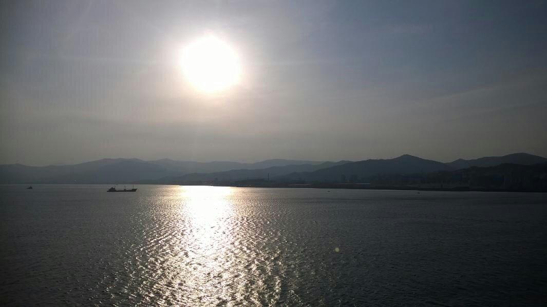 2014/03/29 Savona partenza-uploadfromtaptalk1396111732455-jpg