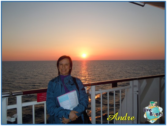 Norwegian Jade - Med. Orientale  12-22/03/2014-image00018-jpg