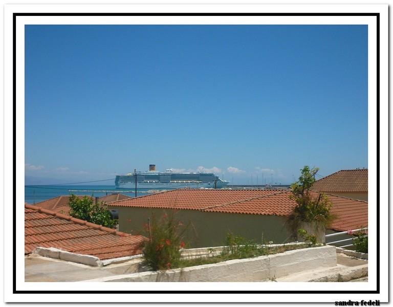 07/06/2013 Costa deliziosa - Ritorno in Terra Santa-image00314-jpg