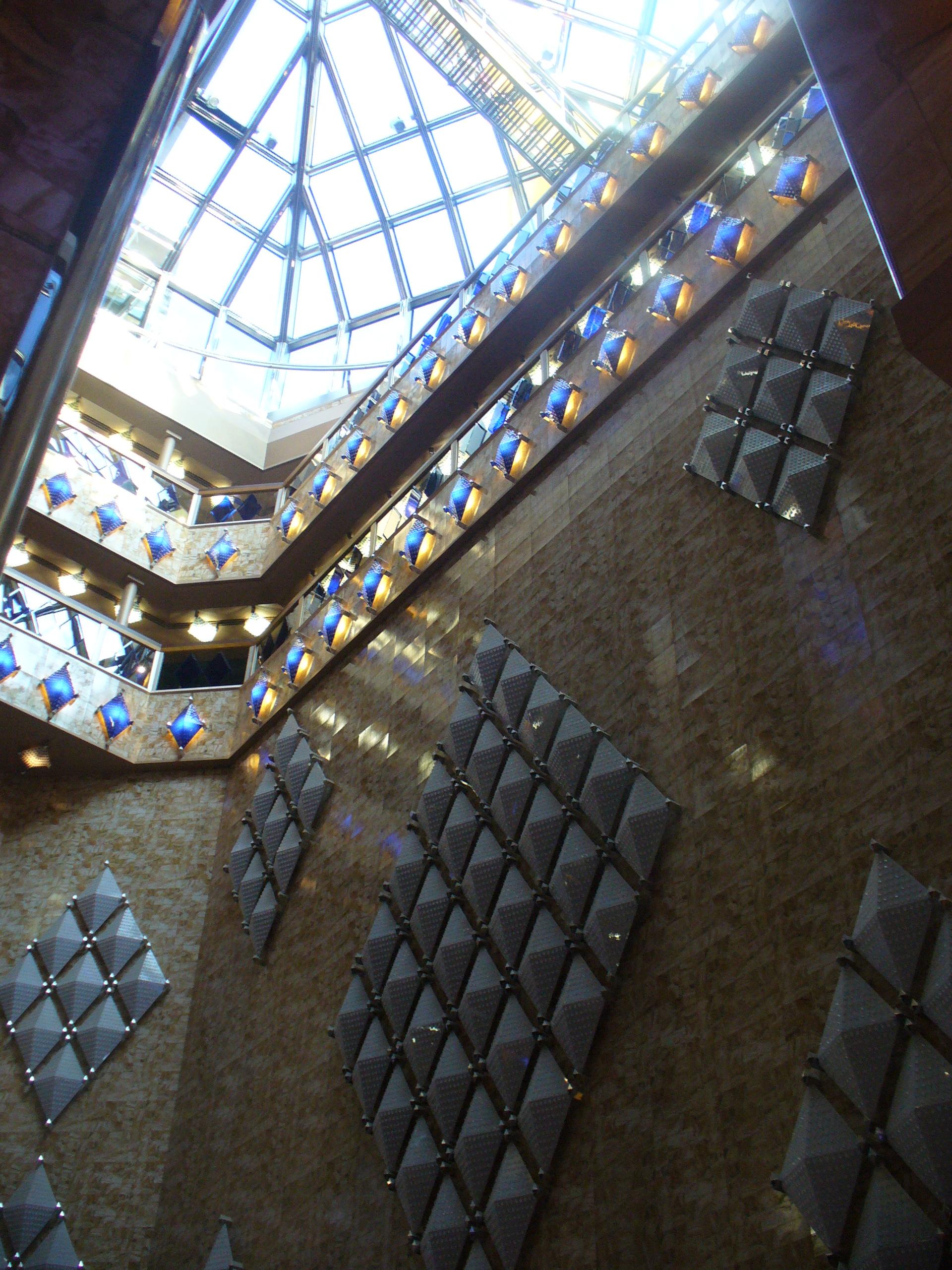 Atrio dei Diamanti-p1040458-jpg