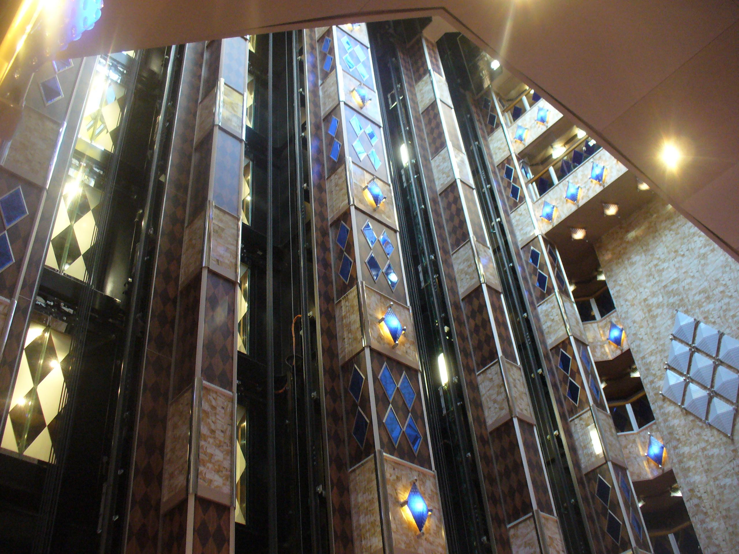 Atrio dei Diamanti-p1040461-jpg