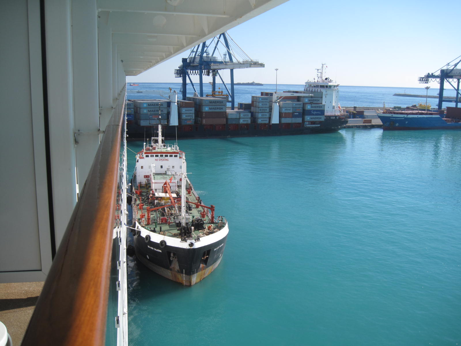 09/11/2011 - Limassol-img_1034-jpg