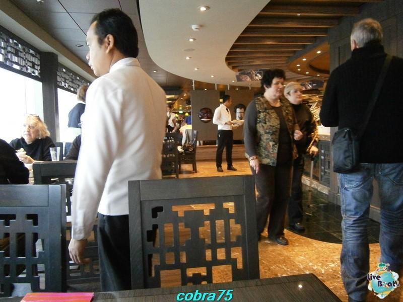 """""""Pago Pago"""" - il ristorante buffet di Msc Splendida-costa-magica-and-msc-splendida-liveboat-crocierep1190550-jpg"""