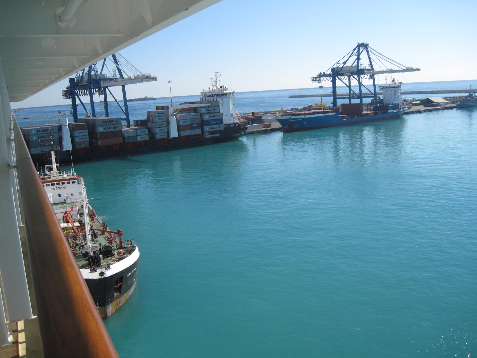 09/11/2011 - Limassol-img_1036-jpg