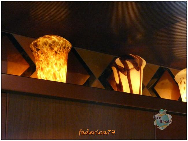 Costa Luminosa-Sole di Mezzanotte - 20 Luglio/1 Agosto 2010-19costaluminosa-jpg