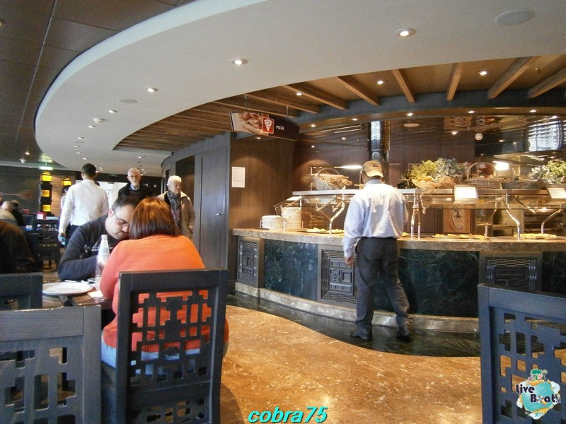 """""""Pago Pago"""" - il ristorante buffet di Msc Splendida-costa-magica-and-msc-splendida-liveboat-crocierep1190556-jpg"""