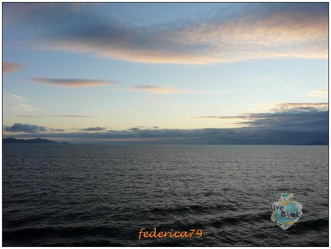 Costa Luminosa-Sole di Mezzanotte - 20 Luglio/1 Agosto 2010-55costaluminosahonningsvagcaponord-jpg