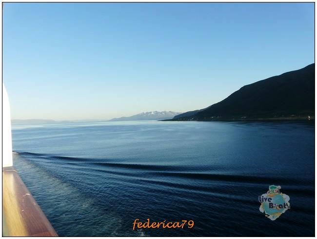 Costa Luminosa-Sole di Mezzanotte - 20 Luglio/1 Agosto 2010-2costaluminosatromso-jpg