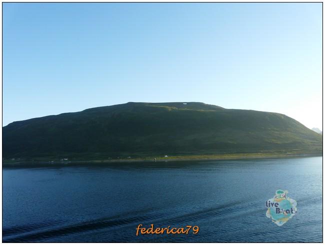 Costa Luminosa-Sole di Mezzanotte - 20 Luglio/1 Agosto 2010-3costaluminosatromso-jpg