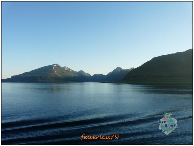 Costa Luminosa-Sole di Mezzanotte - 20 Luglio/1 Agosto 2010-4costaluminosatromso-jpg