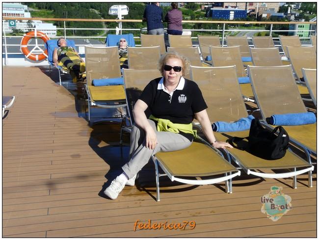 Costa Luminosa-Sole di Mezzanotte - 20 Luglio/1 Agosto 2010-14costaluminosatromso-jpg