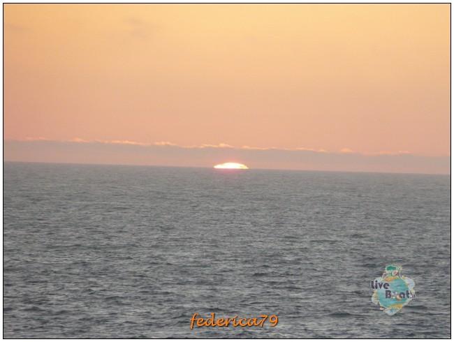 Costa Luminosa-Sole di Mezzanotte - 20 Luglio/1 Agosto 2010-58costaluminosatromso-jpg