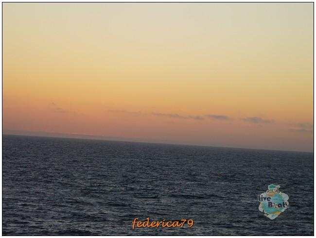 Costa Luminosa-Sole di Mezzanotte - 20 Luglio/1 Agosto 2010-59costaluminosatromso-jpg
