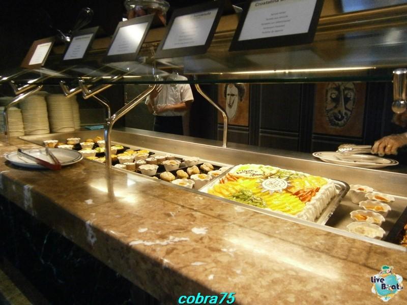 """""""Pago Pago"""" - il ristorante buffet di Msc Splendida-costa-magica-and-msc-splendida-liveboat-crocierep1190557-jpg"""