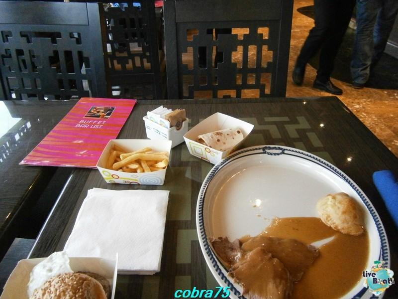 """""""Pago Pago"""" - il ristorante buffet di Msc Splendida-costa-magica-and-msc-splendida-liveboat-crocierep1190551-jpg"""