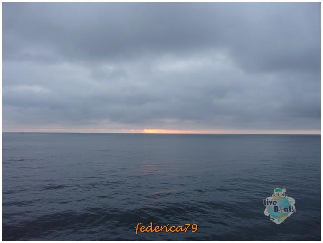 Costa Luminosa-Sole di Mezzanotte - 20 Luglio/1 Agosto 2010-39costaluminosaandalsnes-jpg
