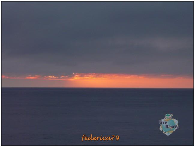 Costa Luminosa-Sole di Mezzanotte - 20 Luglio/1 Agosto 2010-40costaluminosaandalsnes-jpg