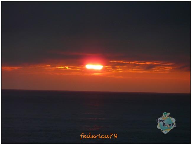 Costa Luminosa-Sole di Mezzanotte - 20 Luglio/1 Agosto 2010-43costaluminosaandalsnes-jpg
