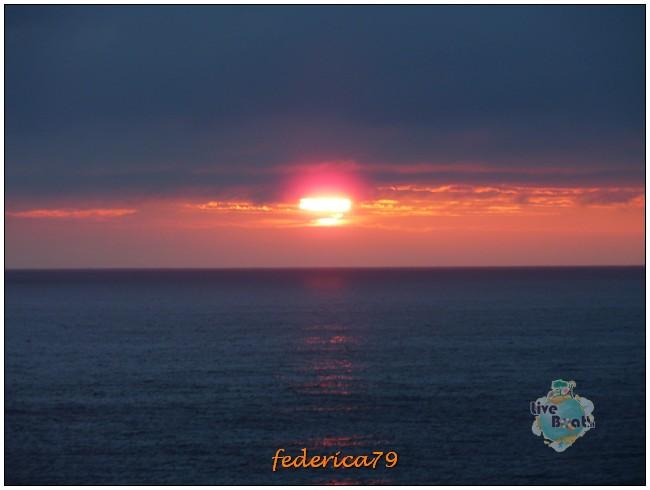 Costa Luminosa-Sole di Mezzanotte - 20 Luglio/1 Agosto 2010-44costaluminosaandalsnes-jpg