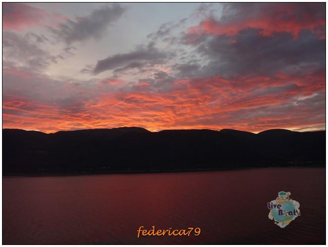 Costa Luminosa-Sole di Mezzanotte - 20 Luglio/1 Agosto 2010-59costaluminosaflam-jpg