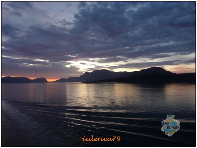 Costa Luminosa-Sole di Mezzanotte - 20 Luglio/1 Agosto 2010-63costaluminosaflam-jpg