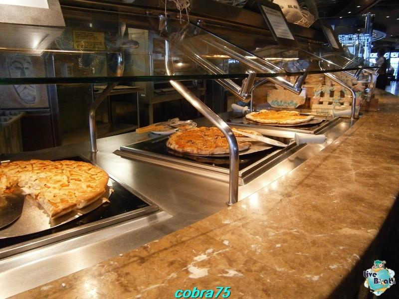 """""""Pago Pago"""" - il ristorante buffet di Msc Splendida-costa-magica-and-msc-splendida-liveboat-crocierep1200669-jpg"""