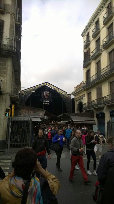 2014/03/31 Barcellona Costa Pacifica-uploadfromtaptalk1396260860837-jpg