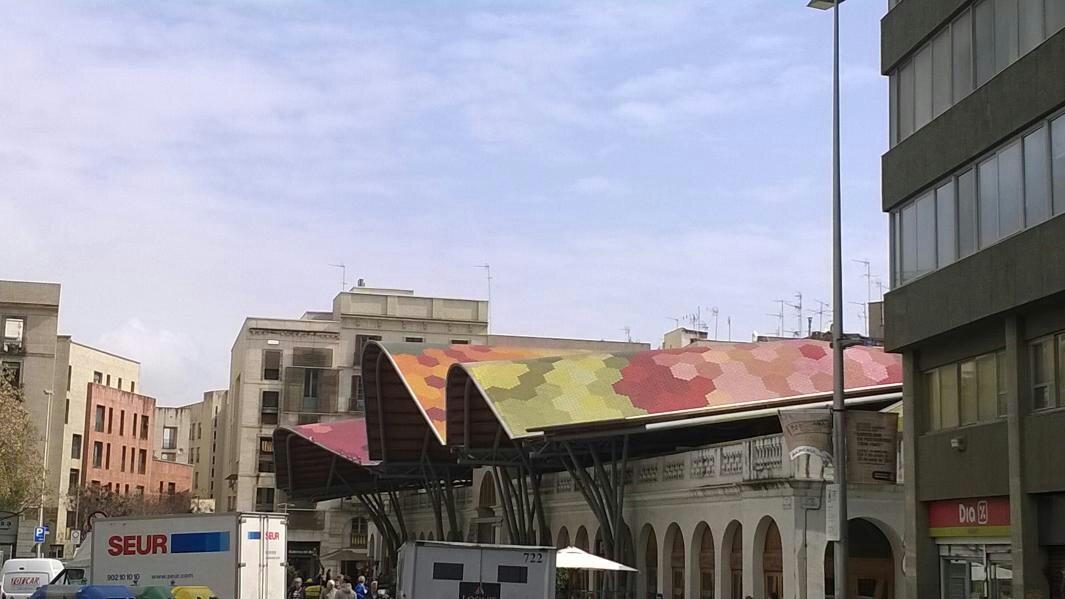 2014/03/31 Barcellona Costa Pacifica-uploadfromtaptalk1396261058357-jpg