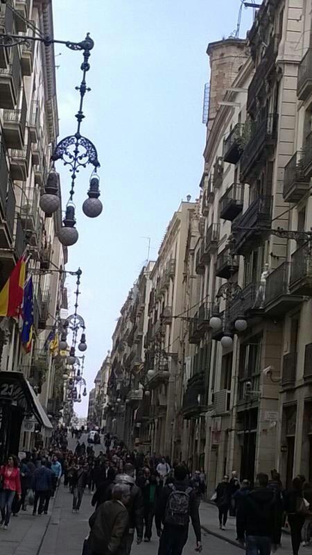 2014/03/31 Barcellona Costa Pacifica-uploadfromtaptalk1396267814341-jpg