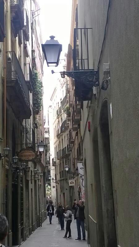 2014/03/31 Barcellona Costa Pacifica-uploadfromtaptalk1396267837178-jpg