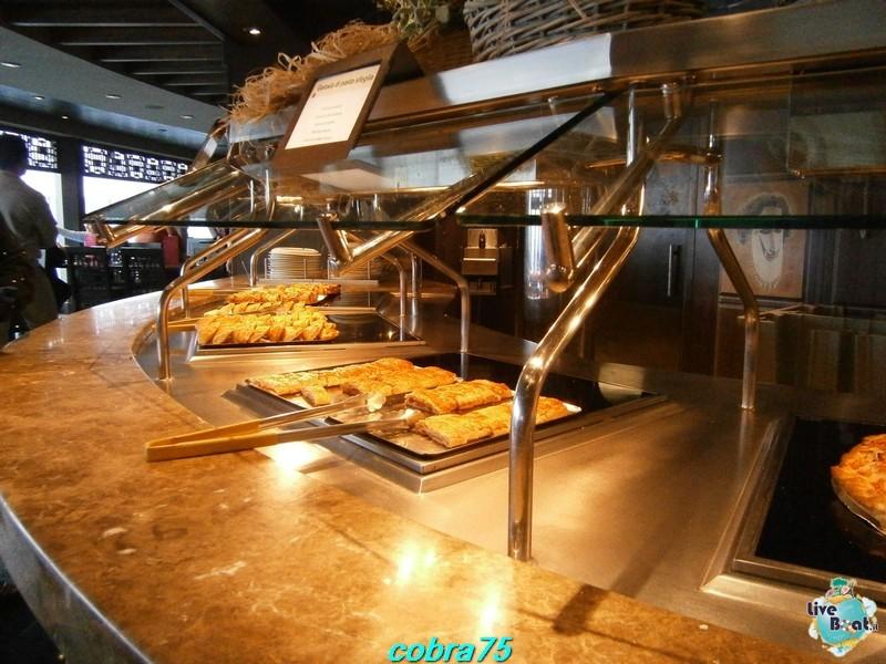 """""""Pago Pago"""" - il ristorante buffet di Msc Splendida-costa-magica-and-msc-splendida-liveboat-crocierep1200670-jpg"""