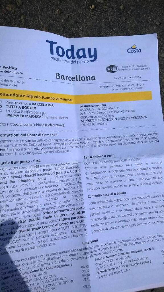 2014/03/31 Barcellona Costa Pacifica-uploadfromtaptalk1396269835668-jpg