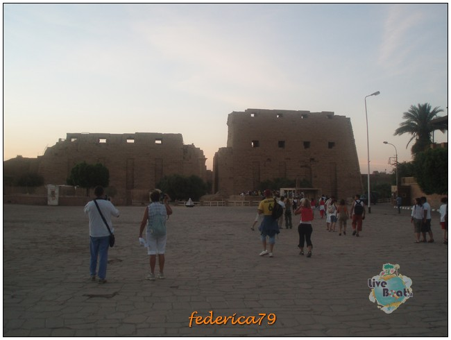 Crociera sul Nilo + Il Cairo 13/20-08-2006-1crocieranilomotonaveladycristina-jpg
