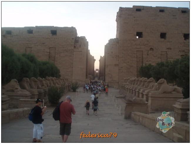 Crociera sul Nilo + Il Cairo 13/20-08-2006-2crocieranilomotonaveladycristina-jpg