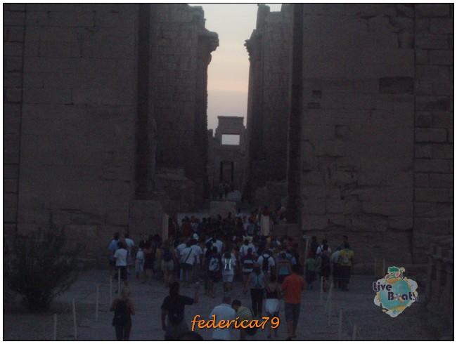 Crociera sul Nilo + Il Cairo 13/20-08-2006-3crocieranilomotonaveladycristina-jpg