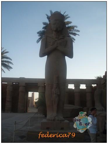 Crociera sul Nilo + Il Cairo 13/20-08-2006-5crocieranilomotonaveladycristina-jpg