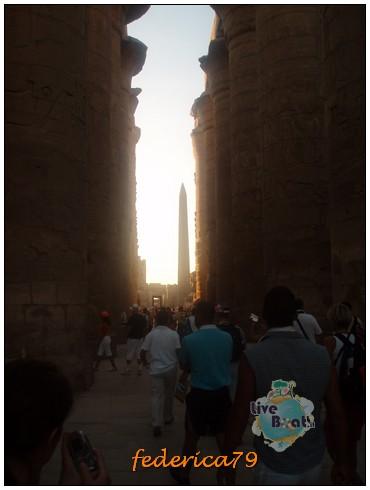 Crociera sul Nilo + Il Cairo 13/20-08-2006-6crocieranilomotonaveladycristina-jpg