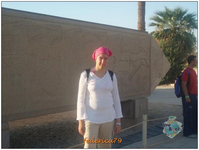 Crociera sul Nilo + Il Cairo 13/20-08-2006-7crocieranilomotonaveladycristina-jpg